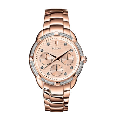 rose boyfriend watch