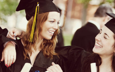 Top Tips for Buying Graduation Jewelry Gifts