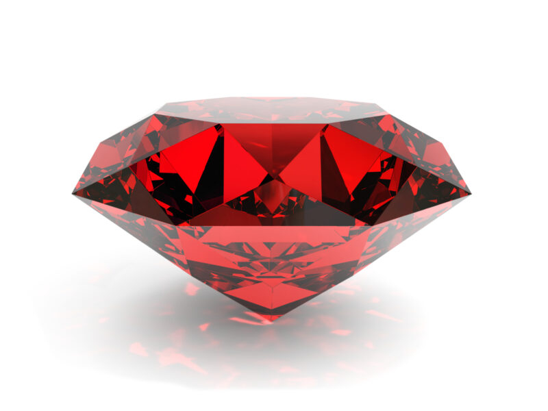 gemstone gemfields future s one the buyers plans personalities guide buyer with our individuals preferences to become own piece determined jewellery gemstones ruby for their particular if as and were