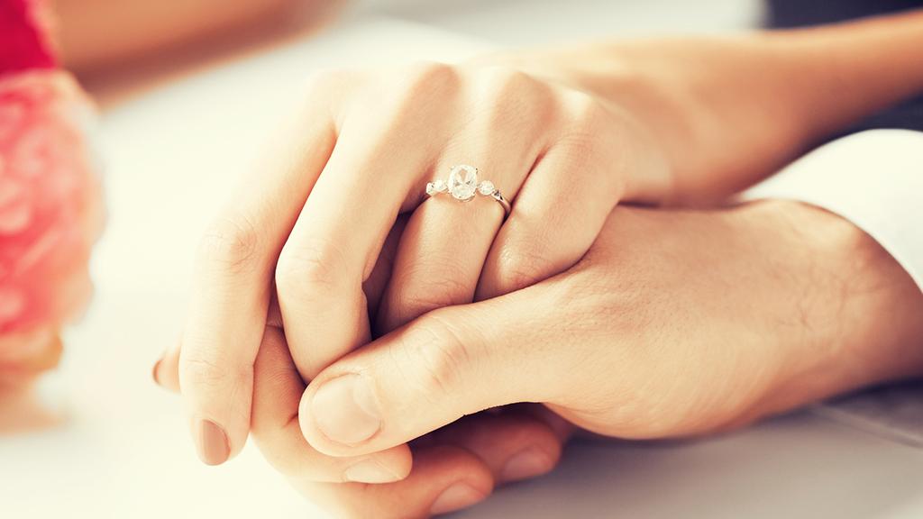 engagement ring insurance 101 - Wedding Ring Insurance