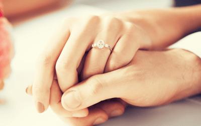 Engagement ring insurance 101 gittelson jewelers engagement ring insurance 101 junglespirit Choice Image