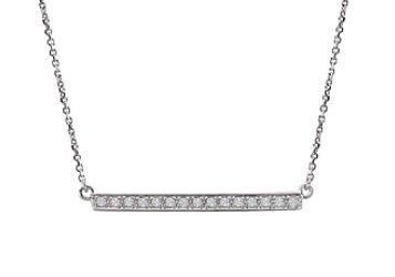Double Row Diamond Ring Gittelson Jewelers Mpls Mn