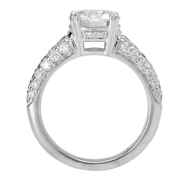 Gittelson Jewelers Minneapolis