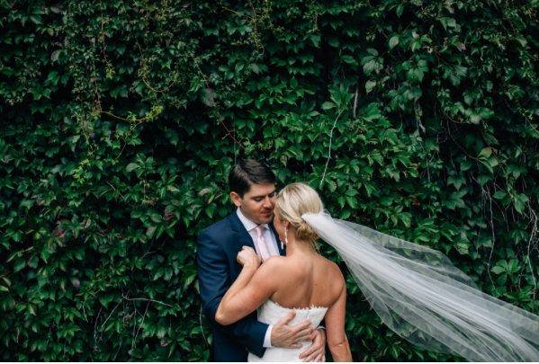 Real wedding stories - Gittelson Jewelers