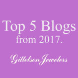 Top 5 Blogs